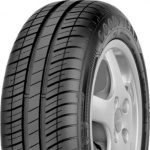 Goodyear EfficientGrip Compact 185/65 R15 88T