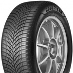 Goodyear Vector 4Season G3 215/60 R17 100V
