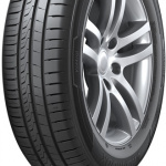 Hankook Kinergy Eco2 K435 205/55 R16 91H