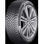 Continental 195/65 R15 ContiWinterContact TS860 91T