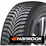 Hankook 205/55 R16 WINTER I*CEPT RS2 W452 91 H FR