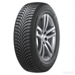 Hankook 185/60 R14 WINTER I*CEPT RS2 W452 82 T