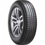 Hankook Kinergy Eco2 K435 185/65 R14 86T